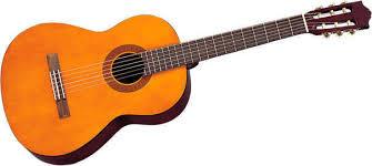 Chiêm bao mơ đánh đàn guitar là số mấy? đánh con gì?