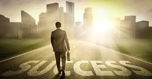 Chiêm bao mơ thấy thành công là số mấy? đánh con gì?