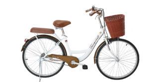 Chiêm bao mơ thấy xe đạp là số mấy? đánh con gì?