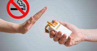 Chiêm bao mơ thấy thuốc lá là số mấy? đánh con gì?