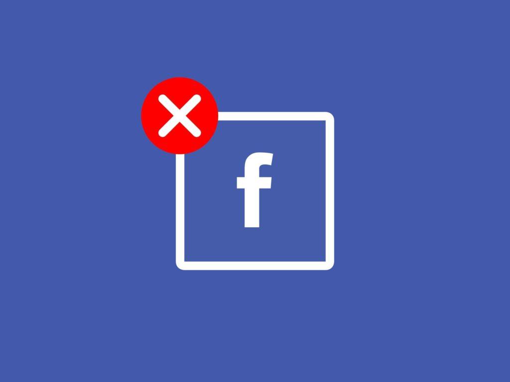 Chiêm bao mơ thấy facebook là số mấy? đánh con gì?