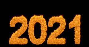 Sinh năm 2021 mệnh gì? hợp màu gì? mua xe - đeo đá màu gì?