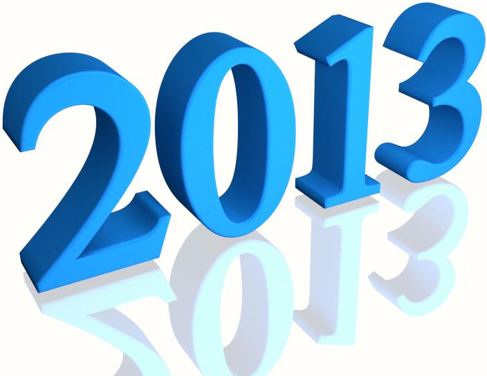 Sinh năm 2013 mệnh gì? hợp màu gì? mua xe - đeo đá màu gì?