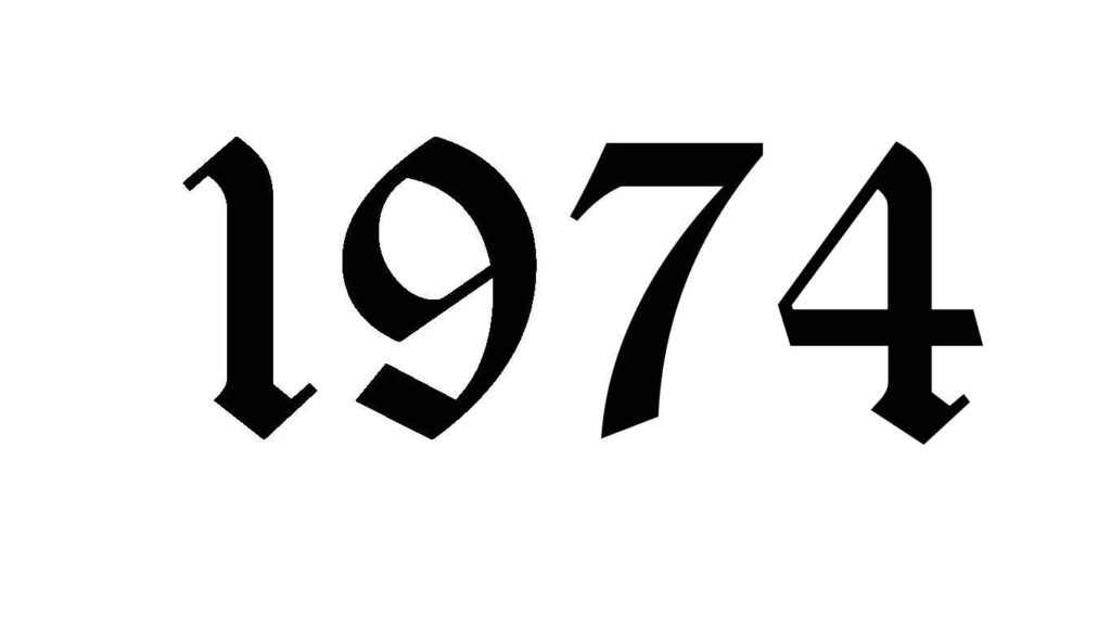 Sinh năm 1974 mệnh gì? hợp màu gì? mua xe - đeo đá màu gì?