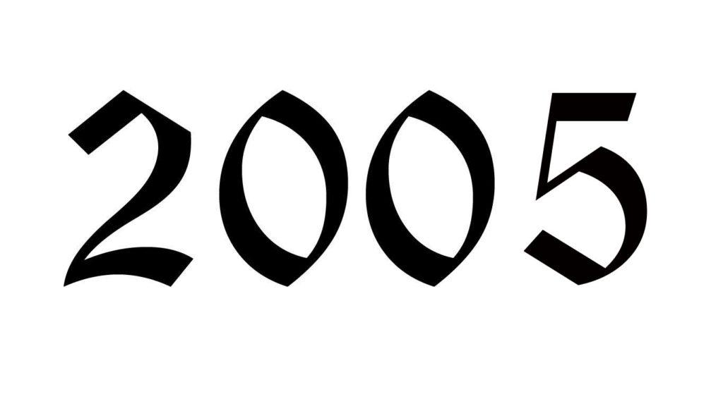 Sinh năm 2005 mệnh gì? hợp màu gì? mua xe - đeo đá màu gì?