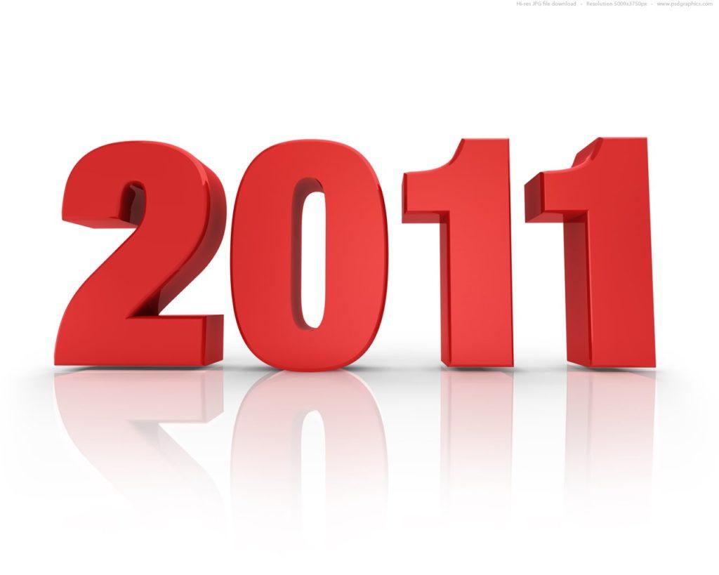 Sinh năm 2011 mệnh gì? hợp màu gì? mua xe - đeo đá màu gì?
