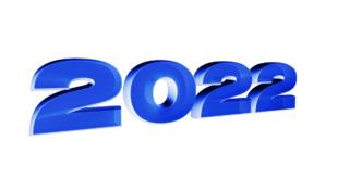 Sinh năm 2022 mệnh gì? hợp màu gì? mua xe - đeo đá màu gì?