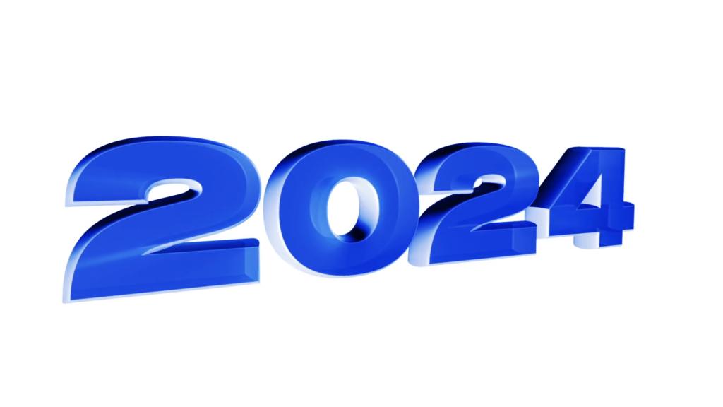 Sinh năm 2024 mệnh gì? hợp màu gì? mua xe - đeo đá màu gì?