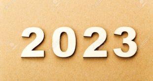 Sinh năm 2023 mệnh gì? hợp màu gì? mua xe - đeo đá màu gì?