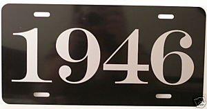 Sinh năm 1946 mệnh gì? hợp màu gì? mua xe - đeo đá màu gì?