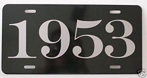 Sinh năm 1953 mệnh gì? hợp màu gì? mua xe - đeo đá màu gì?