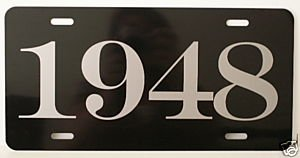 Sinh năm 1948 mệnh gì? hợp màu gì? mua xe - đeo đá màu gì?