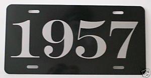 Sinh năm 1957 mệnh gì? hợp màu gì? mua xe - đeo đá màu gì?