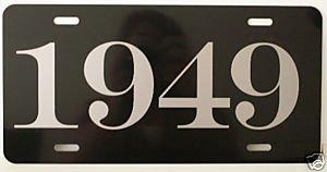 Sinh năm 1949 mệnh gì? hợp màu gì? mua xe - đeo đá màu gì?