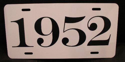 Sinh năm 1952 mệnh gì? hợp màu gì? mua xe - đeo đá màu gì?