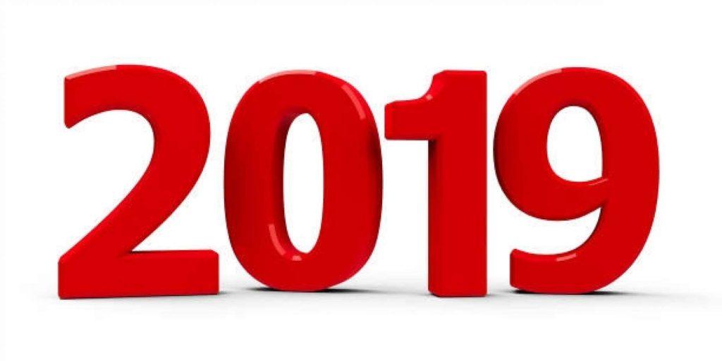 Sinh năm 2019 mệnh gì? hợp màu gì? mua xe - đeo đá màu gì?