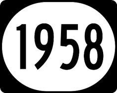Sinh năm 1958 mệnh gì? hợp màu gì? mua xe - đeo đá màu gì?