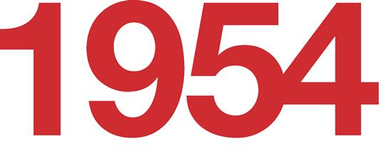 Sinh năm 1954 mệnh gì? hợp màu gì? mua xe - đeo đá màu gì?