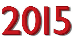 Sinh năm 2015 mệnh gì? hợp màu gì? mua xe - đeo đá màu gì?