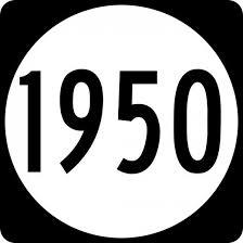 Sinh năm 1950 mệnh gì? hợp màu gì? mua xe - đeo đá màu gì?