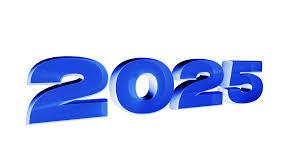 Sinh năm 2025 mệnh gì? hợp màu gì? mua xe - đeo đá màu gì?