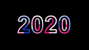 Sinh năm 2020 mệnh gì? hợp màu gì? mua xe - đeo đá màu gì?