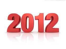 Sinh năm 2012 mệnh gì? hợp màu gì? mua xe - đeo đá màu gì?
