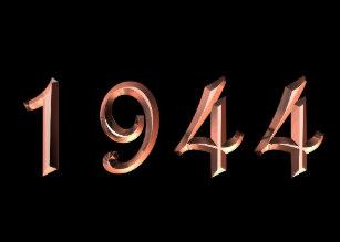 Sinh năm 1944 mệnh gì? hợp màu gì? mua xe - đeo đá màu gì?