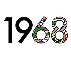 Sinh năm 1968 mệnh gì? hợp màu gì? mua xe - đeo đá màu gì?
