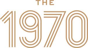 Sinh năm 1970 mệnh gì? hợp màu gì? mua xe - đeo đá màu gì?