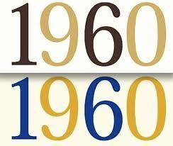 Sinh năm 1960 mệnh gì? hợp màu gì? mua xe - đeo đá màu gì?