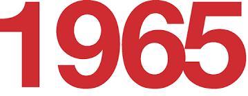 Sinh năm 1965 mệnh gì? hợp màu gì? mua xe - đeo đá màu gì?